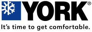 York Air Conditioning Saratoga Springs, NY