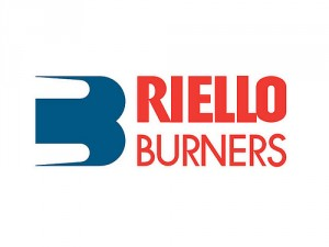 Riello Burners Clifton Park NY